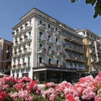 foto Hotel Italie et Suisse