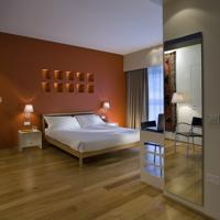 foto Best Western Hotel Bologna