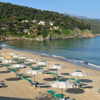 foto Hotel Biodola