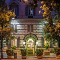 foto Ludovisi Palace Hotel