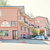 foto Hotel Nella