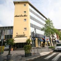 foto Hotel Oro Blu