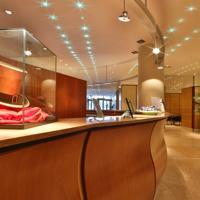foto Best Western Premier Hotel Cappello d'Oro