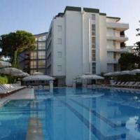 foto Hotel Greif