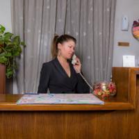 foto Hotel Piave