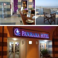 foto Panorama Hotel