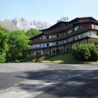 foto Hotel Residence La Rosa