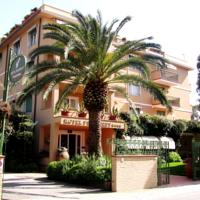 foto President Hotel