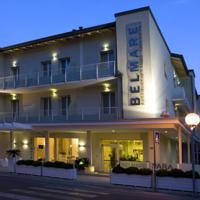 foto Residence Belmare
