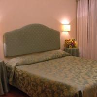 foto Hotel Do Pozzi