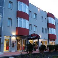 foto Hotel Formula
