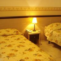 foto Hotel Aurelio