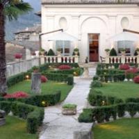 foto Palazzo Leti Residenza d'Epoca