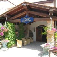 foto Park Hotel Serenissima