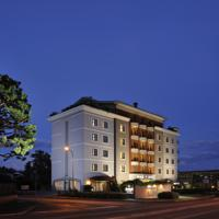 foto Poli Hotel