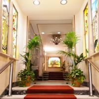 foto Hotel Terminus Plaza