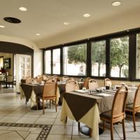 foto Hotel Montebello