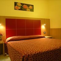 foto Hotel San Carlo