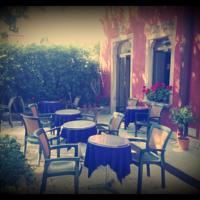foto Villa Astoria