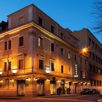 foto Hotel Piemonte