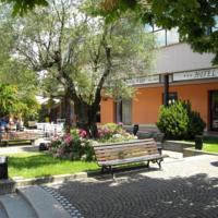 foto Hotel La Corte