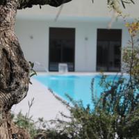 foto Hotel Riviera Ristorante Fofò