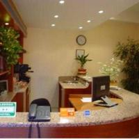 foto Hotel Greco