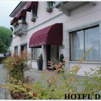 foto Hotel David