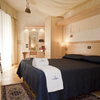 foto Hotels Vidi Miramare & Delfino