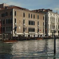 foto Hotel Gritti Palace