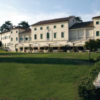 foto Hotel Villa Michelangelo