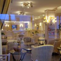 foto Palace Hotel Regina