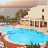 GRAND HOTEL ESPERIA