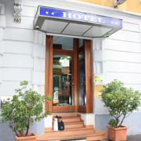 foto Hotel Aurelia