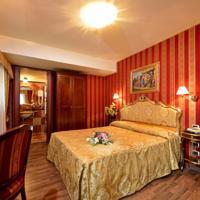 foto Hotel Citt� Di Milano