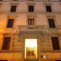foto Hotel Lombardi