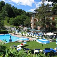 foto Grand Hotel Principe