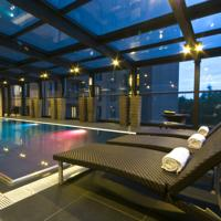 foto Radisson Blu Hotel
