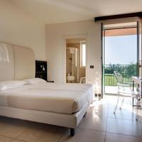 foto Hotel Fiera Milano