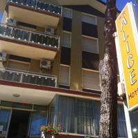 foto Alice Hotel