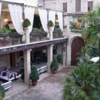 foto Residenza 100 Torri