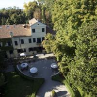 foto Villa Alberti