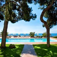 foto Grand Hotel Baia Verde
