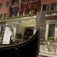 foto Papadopoli Venezia (former Sofitel)
