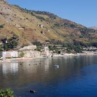 foto Hotel Lido Mediterranee