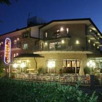 foto Hotel Acapulco