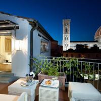 foto Hotel Brunelleschi
