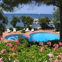 foto Hotel Mare