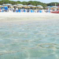 foto Camping Case Vacanza Lungomare