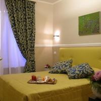 foto Mocenigo Vatican Suites